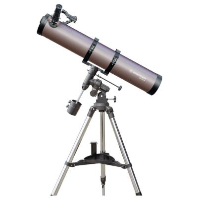 amt metriks d o o te anj teleskop galaxia 114 900 eq sky. Black Bedroom Furniture Sets. Home Design Ideas